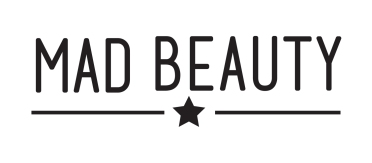 mad-beauty-twitter logo